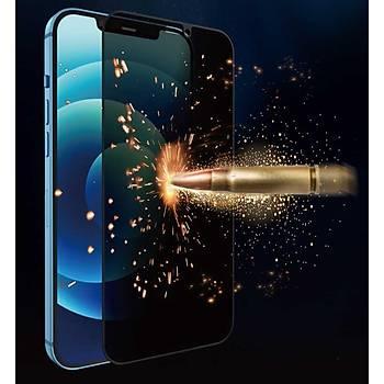 Wiwu iPrivacy Apple Ýphone 12/12 Pro HD Anti-Peep Ekran Koruyucu