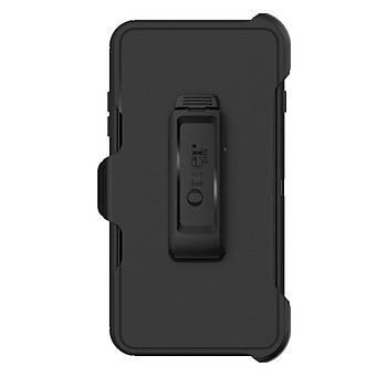 Otterbox Darbeye Dayanýklý Defender iPhone 7 Plus / 8 Plus Kýlýf