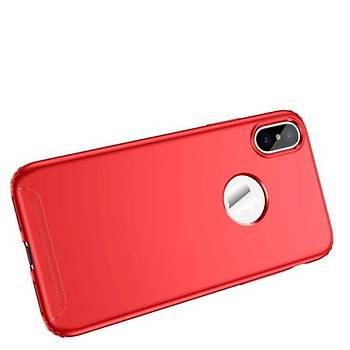 Baseus Soft iPhone X / XS 5.8