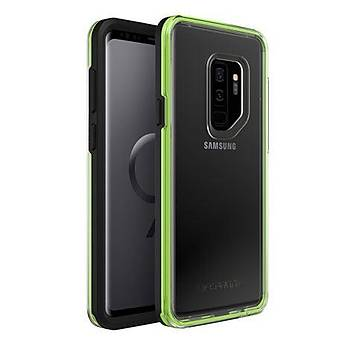 Lifeproof Slam Serisi Galaxy S9+ Plus Kýlýf Night Flash