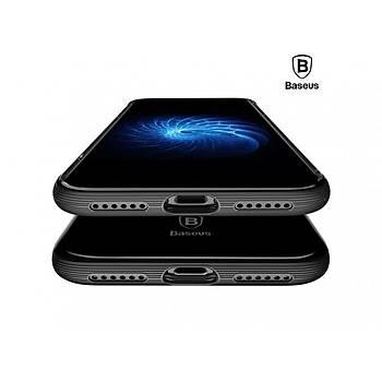 Baseus Armor iPhone X/XS 5.8