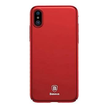 Baseus Thin iPhone X/XS 5.8