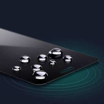 AntDesign Privacy Gizli Görünmez iPhone 6 Ekran Koruyucu Cam