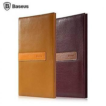 Baseus Chic Serisi 4,7