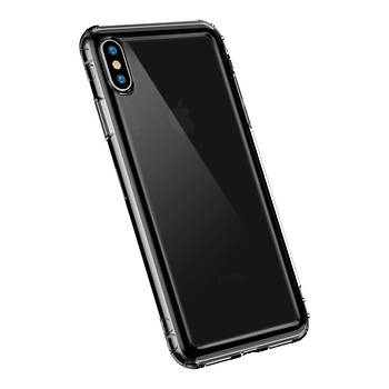 Baseus Safety Airbags iPhone XS Max 6.5