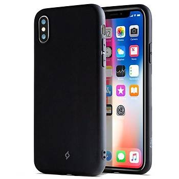 Ttec AirFlex Apple iPhone X / XS 5.8