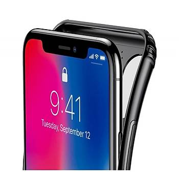 Baseus Small Hole iPhone X/XS 5.8