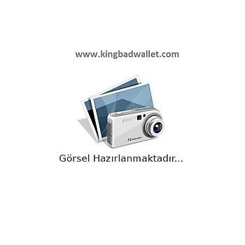 Ttec ChromeClear Serisi Turkcell T80 Kýlýf Altýn