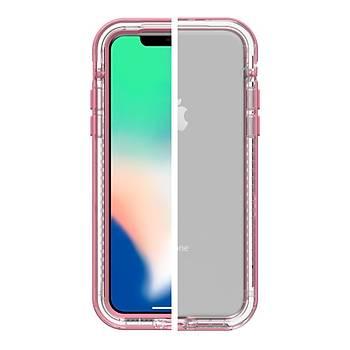 LifeProof Next Apple iPhone X / iPhone XS 5,8