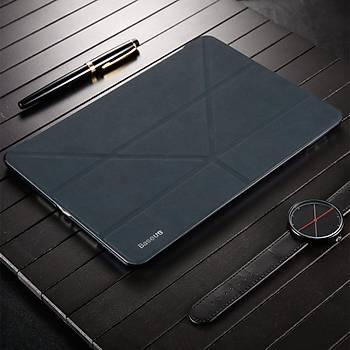 Baseus Simplism Y-Type Apple iPad Pro 2017 10.5