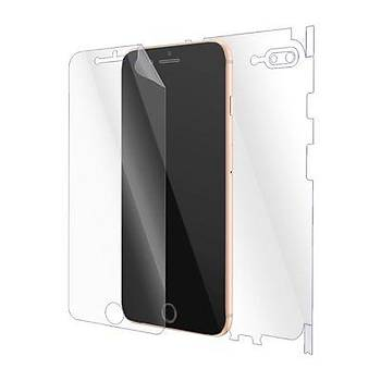 AntDesign 360 Tam Koruma Full Body iPhone 8 Plus Koruyucu Film