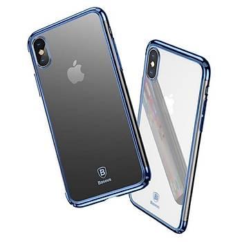Baseus Minju Serisi iPhone X / XS 5,8