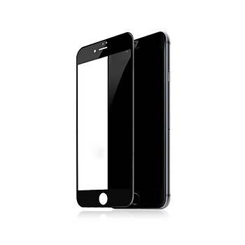 Baseus iPhone 7 Plus/8 Plus 0,3mm Tam Kaplayan Cam Ekran Koruyucu