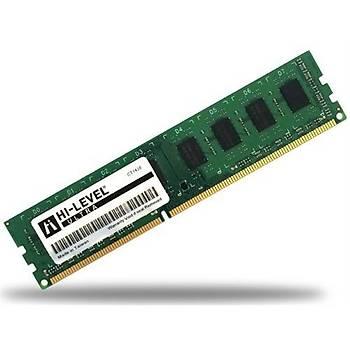 Hi-Level 8Gb Ddr4 2133 Mhz Kutulu Samsung Chip RAM Bellek