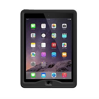 Lifeproof Nüüd Apple iPad Air 2 Su Geçirmez Kýlýf Black