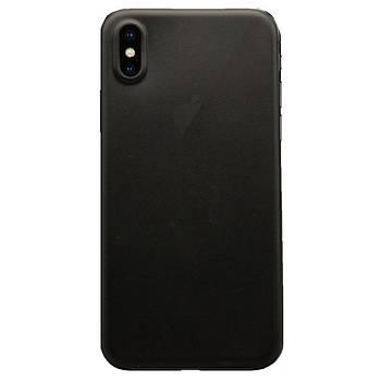 AntDesign iPhone X / iPhone XS 5,8