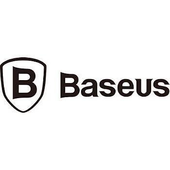 Baseus Small Pretty Waist Serisi Micro Data ve Þarj Kablosu 1M 2A Siyah