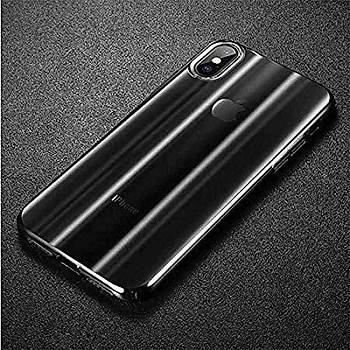 Baseus Aurora Serisi Apple iPhone XR 6.1