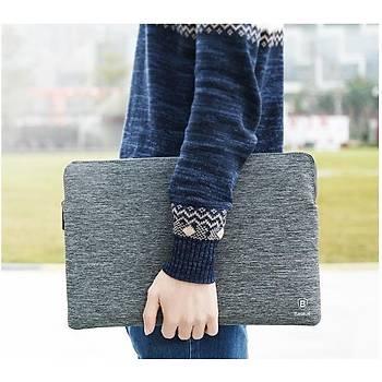 Baseus Laptop Bag Macbook 13