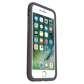 OtterBox Symmetry Apple iPhone 7 / iPhone 8 Kýlýf Bordo