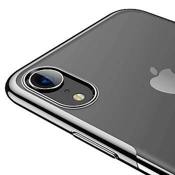 Baseus Shining iPhone XR 6.1