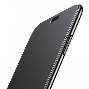 Baseus Touchable iPhone XS 5.8