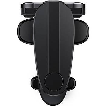 Baseus Tüm Telefonlar Ýle Uyumlu Oyun Konsolu-Universal Oyun Adaratý Siyah