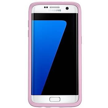 Otterbox Symmetry Samsung Galaxy S7 Edge Kýlýf Paris Blush