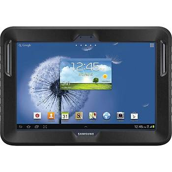 Otterbox Tam Koruma Darbeye Day. Defender Samsung Note 10.1 Kýlýf