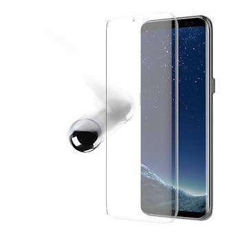 Otterbox Protected Skin Galaxy S8 Kýlýf + Cam Ekran Koruyucu