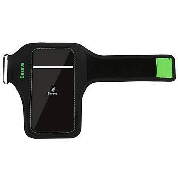 Baseus Flexible Wristband Serisi Spor Kol Bandý 5.8