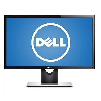 Dell Se2216H Fhd 12Ms 250Nýts Hdmý/Vga LED Monitör