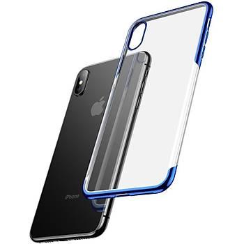 Baseus Glitter Serisi iPhone XS 5,8