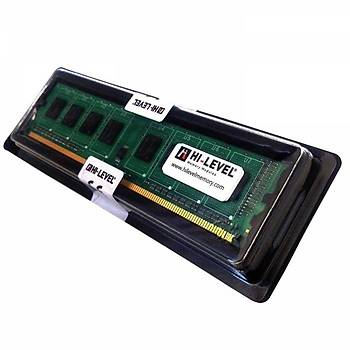 Hi-Level 4Gb Ddr4 2400 Mhz Kutulu Ultra RAM Bellek