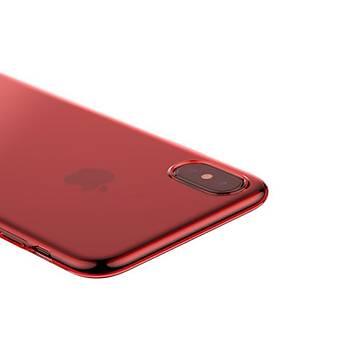 Baseus Simple iPhone X/XS 5.8