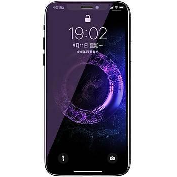 Benks V PRO Screen Protector Ýphone XS Max0.3 Black/Anti Blue Ray