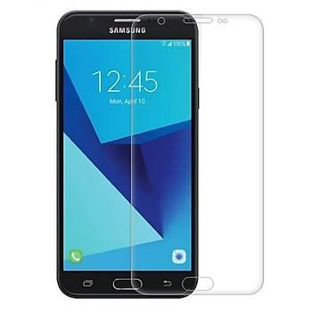 Lito Premium Nano Samsung Galaxy J5 2017 Ekran Koruyucu Film
