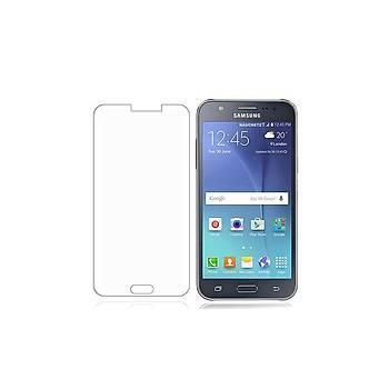 S-Lýnk Samsung Galaxy J5 Cam Ekran Koruyucu