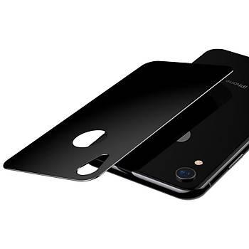 Baseus Full Coverage iPhone XR 6.1
