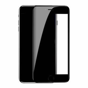 Baseus iPhone 7 Plus/8 Plus 0.3mm Tam Kaplayan Cam Ekran Koruyucu
