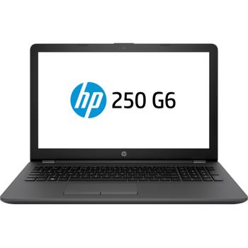 HP 250 G6 3Qm27Ea i3-7020U 4Gb 500Gb 2Gb R5 520 15.6