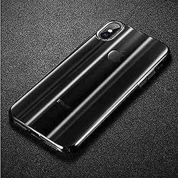 Baseus Aurora Serisi Apple iPhone XS Max 6.5