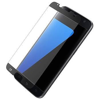 Otterbox Protected Alpha Glass Samsung S7 Cam Ekran Koruyucu