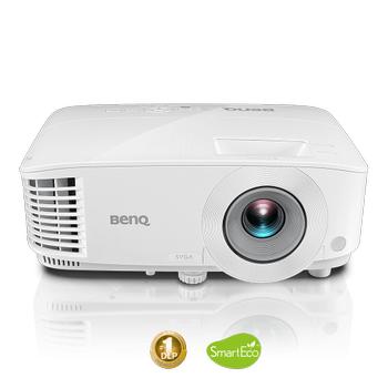 BenQ Ms550 3600Al 800X600 Svga Projeksiyon