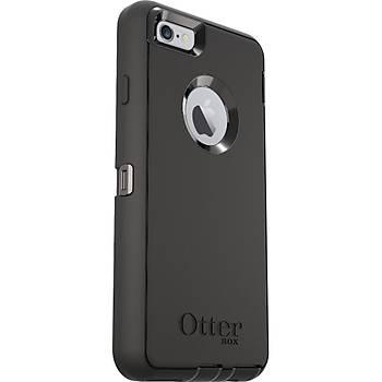 Otterbox Darbeye Dayanýklý Defender Apple iPhone 6 / 6S Kýlýf