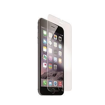 Ttec AirGlass EdgeSport iPhone 7 Plus/8 Plus Cam Ekran Koruyucu