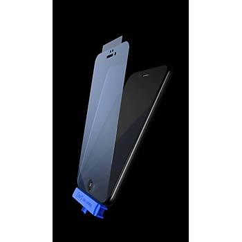 Lito 360 Nano TPU Tam Koruma iPhone 7/8 Plus Ekran Koruyucu Film