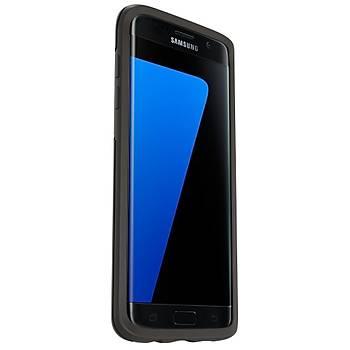 Otterbox Symmetry Samsung Galaxy S7 Edge Kýlýf Black