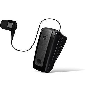 Ttec Makaron Mini 2 Telefon Destekli Makaralý Bluetooth Kulaklýk