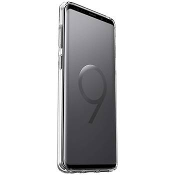 Otterbox Clearly Protected Skin Samsung S9 Plus Kýlýf